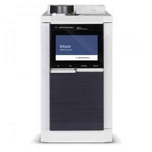 9000-front-AQM7644_rev1