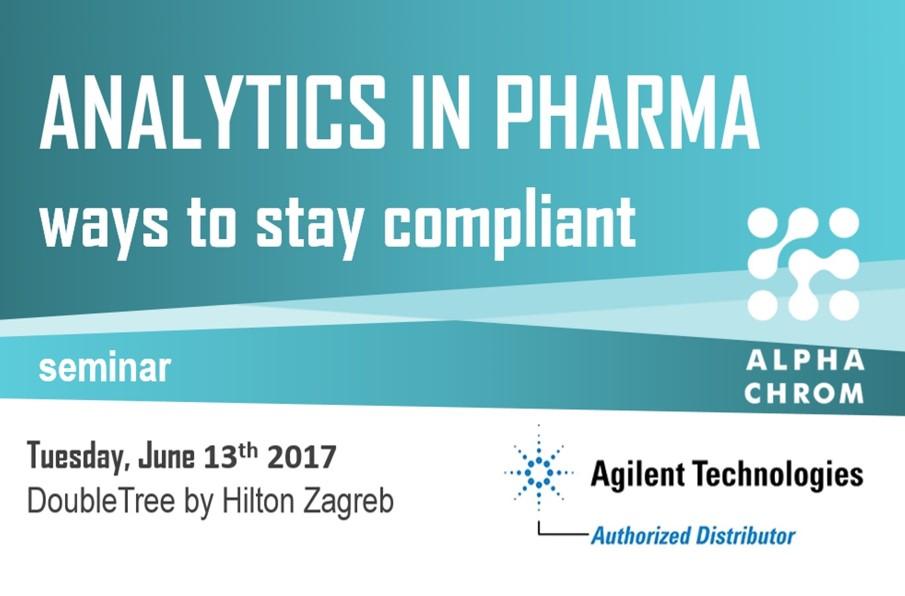 analytics in pharma_intro